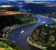 Rhein im altertum rhenus ist einer der hauptflüsse europas