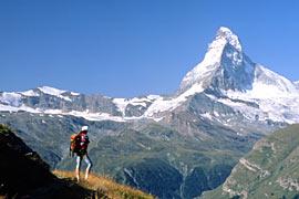 Kletterausrüstung Zermatt : Magellanworld